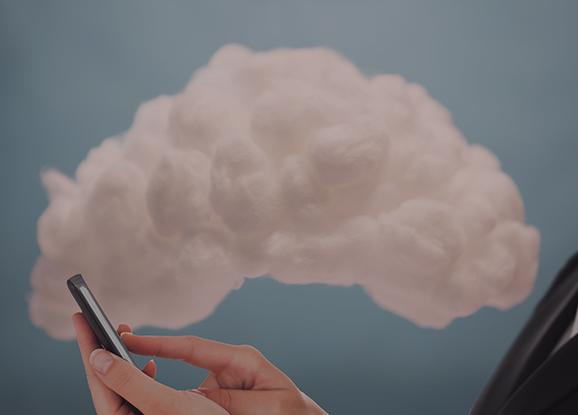 Windows Azure Cloud